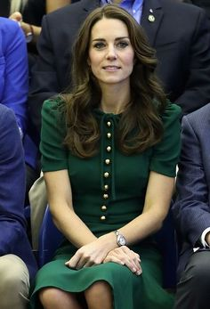 """Life & Style magazine reported Saturday that Queen Elizabeth II has """"banned"""" Kate and Prince William from attending the wedding."""