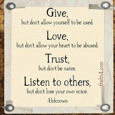 Give, koce, trust Great Quotes, Quotes To Live By, Me Quotes, Inspirational Quotes, Motivational Quotes, Fabulous Quotes, Sarcasm Quotes, Quotable Quotes, Music Quotes