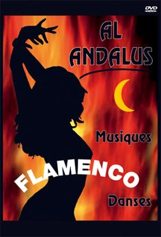 flamenco lyon, cours flamenco lyon, flamenco 69, Spectacle de flamenco, Spectacle de flamenco lyon, Spectacle de flamenco musique, andalouse cours de danse, cours flamenco, cours flamenco guitare, cours guitare lyon, cours dance flamenco, cours de dance flamenco ,andaluse , Cours de guitare lyon