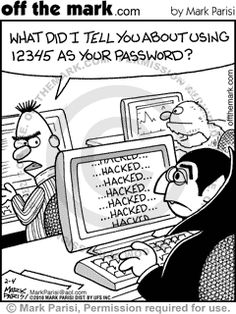 Image result for hacking funny security
