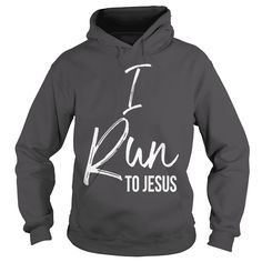 I Run To Jesus Shirt Christian T Shirt Workout Running Gear #gift #ideas #Popular #Everything #Videos #Shop #Animals #pets #Architecture #Art #Cars #motorcycles #Celebrities #DIY #crafts #Design #Education #Entertainment #Food #drink #Gardening #Geek #Hair #beauty #Health #fitness #History #Holidays #events #Home decor #Humor #Illustrations #posters #Kids #parenting #Men #Outdoors #Photography #Products #Quotes #Science #nature #Sports #Tattoos #Technology #Travel #Weddings #Women