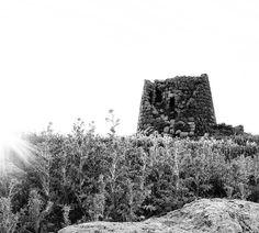 Photo danielecasula87 Use #sardiniain hashtag for your photos.