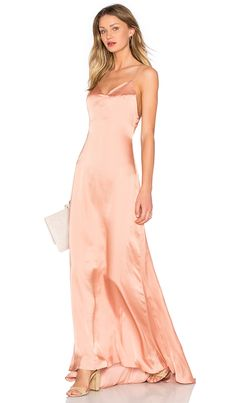 Shop for Lovers + Friends x REVOLVE The Slip Dress in Nude at REVOLVE. Free 2-3 day shipping and returns, 30 day price match guarantee.