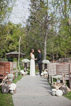 Stone Brewery Wedding San Go Photographers Jessica Van Of France Laid Back Weddings Pinterest