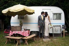 camping weddings - Google Search
