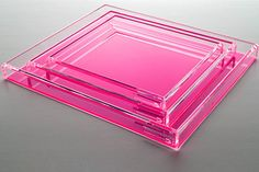 acrylic-furniture-stacked-tray