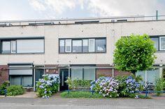 Steenwijksingel 46 te Tilburg
