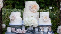 wedding cakes cakes by clare chandler wedding planning ideas wedding cakes cakes by clare chandler 960x550