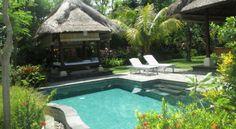 Booking.com: Taman Sari Bali Resort and Spa , Pemuteran, Indonesia - 33 Guest reviews . Book your hotel now!