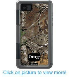 iphone 5 sport case belt clip