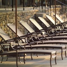 St. Croix Cast Dining Patio Furniture by Summer Classics | Family Leisure