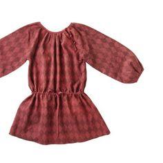 Ketiketa - Kali dress