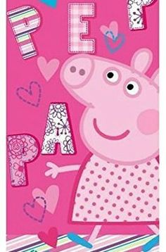 Peppa Pig Wallpaper, Childrens Party, Cute Wallpapers, Hello Kitty, Parties, My Favorite Things, Animals, Fictional Characters, Characters