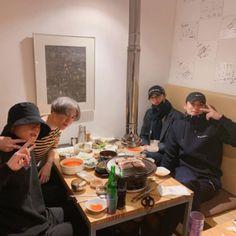 Yugyeom Jungkook, Yugeom Got7, Foto Jungkook, Foto Bts, Bambam, Bts Jimin, Kpop, Park Jin Woo, Cha Eun Woo Astro