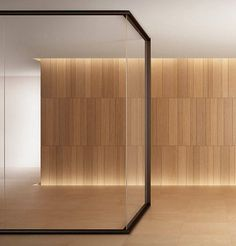 Glass Walls – More ligth for added value more in www.lumenHAUS.es or info@lumenHAUS.es