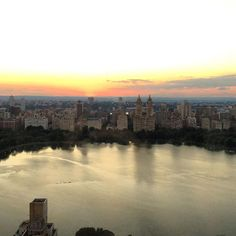 Hello #NYC