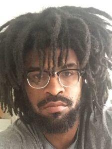 34++ Freeform dreads straight hair ideas