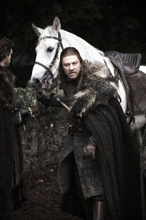 Game Of Thrones Season 2 Kickass.to
