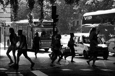 #streetphotography #degranero #cursos #de #dibujo #y #pintura #en #madrid #clases #academia #taller #fotografía #arte #art #draw #paint #photograph #aprenderapintar #aprenderadibujar #aprenderahacerfotos www.degranero.es