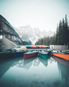#Instatravel: Beautiful Landscape Photography by Joe Altwies #art #photography #Landscape Photography