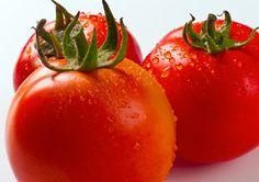 Gazpacho, Ensalada Caprese, Preserves, Freezer, Food And Drink, Tasty, Fruit, Vegetables, Cooking