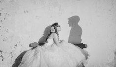 foto-boda-huercal-overa-almeria-cabo-de-gata-calar-alto-36 Wedding Dresses, Fashion, Wedding Pictures, Weddings, Gatos, Bride Dresses, Moda, Bridal Gowns, Fashion Styles