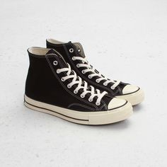 converse first string- old school made