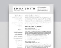 Marriage resume template word resume for marriage marriage Short Bio Examples, Marriage Biodata Format, Bio Data For Marriage, Curriculum, Resume, Knowledge, Inspirational Quotes, Layout, Templates