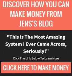 You eanred 100 points for sending 10 visitors to the wealthy affiliate post | Money Making Guides