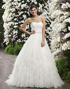 Sincerity Bridal Worldwide - Wedding Gowns, Dresses and Evening wear | Sincerity Bridal
