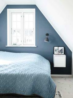 """Lyt til vores podcast-serie """"Kloge koner"""" Bedroom Wall, Master Bedroom, Sofa Manufacturers, Beige Walls, Scandinavian Home, Dream Decor, Living Room Interior, Wall Colors, Colours"""