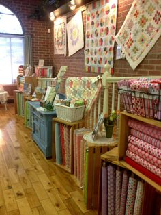 1000+ images about Quilt Retreat Ideas on Pinterest Quilt, Quilting and Sewing