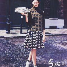 Old memories  ADV #suoli #suolistyle #suoliadv by suoli_approved
