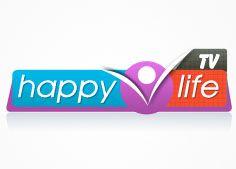 Rubaz web logo design