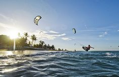 45 Kiteboarding In Cabarete Ideas Kiteboarding Beach Condo Kite Surfing