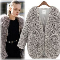 Winter Coat Sale For Women Luxury Down Feather Jacket With Hood ...