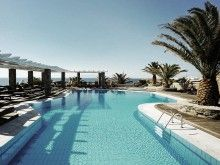 Bill & Coo hotel Overview - Mykonos Town - Mykonos - Greece - Smith hotels