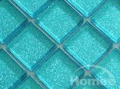 Image result for green pool tiles