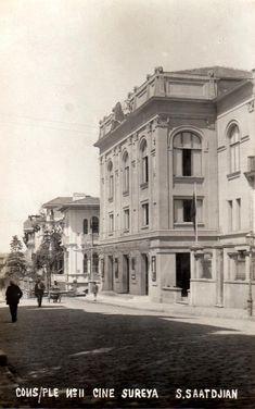Khalkedon: Kadıköy'ün Antik Çağ ve Ortaçağ tarihi - Özhan Öztürk Makaleleri