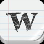 WriteUp - Notes with Dropbox - PAID