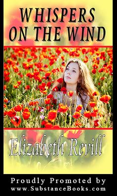 This heart wrenching, 'coming of age' story depicts one young woman's spiritual and emotional journey as she struggles against all odds to find her rightful place and make a life for herself. Read more about Whispers on the Wind - Llewellyn Family Saga by Elizabeth Revill: http://www.onlinebookpublicity.com/historical-family-saga.html #fiction #Wales #Welsh #Europe #coming-of-age #novels #mystery #romantic #adventure #series #British #UK