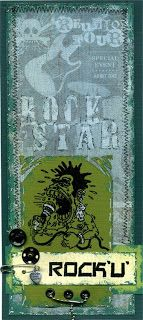 Sukkers�tt Utfordring 2008