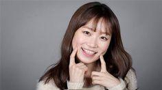25 Amazingly talented Korean actors under 25 Korean Women, Korean Girl, Ode To My Father, Queen Of The Ring, God Made You, Web Drama, Arts Award, Seulgi, Korean Actors