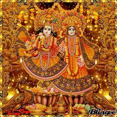 Krishna Gif, Krishna Songs, Radha Krishna Images, Radha Krishna Photo, Krishna Photos, Lord Krishna, Shri Hanuman, Durga Maa, Radhe Krishna