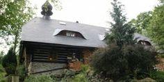 Thuis bij Tsjechen - Een gastenverblijf bij Tsjechen thuis. Maar in zo een unieke omgeving en in een prachtig gerestaureerd traditionele woning. In een luxe verblijf met 4 aparte slaapkamers kunnen hier gemakkelijk 9 personen logeren. De keuken is modern ingericht. De leefruimte is ruim en zeer geze...