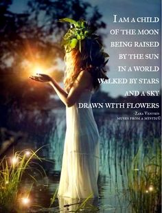 Pagan Quotes, Moon Quotes, American Indian Quotes, Feminine Quotes, Moon Circle, Positive Images, Different Quotes, Wise Women, Spiritual Wisdom