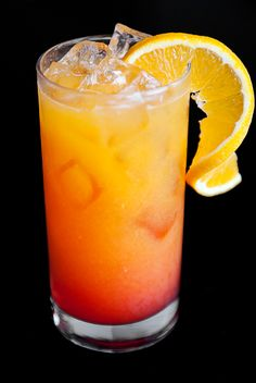"""limon sunrise 