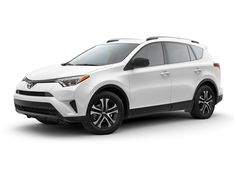 Toyota owners repair service manuals httppersonalmanual 2016 toyota rav4 owners manual pdf fandeluxe Gallery