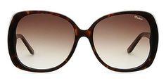Brown Kataysk -  Sunglasses