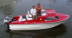 Cruiser Boat, Cabin Cruiser, Old Boats, Small Boats, Classic Boats For Sale, Utility Boat, Glass Boat, Small Yachts, Boat Engine